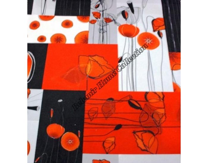Pop-Art Perde Ve Döşemelik Kumaş 37,90 Tl+Kdv