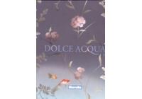 Murella - Dolce Acqua