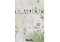 Murella - Glamour