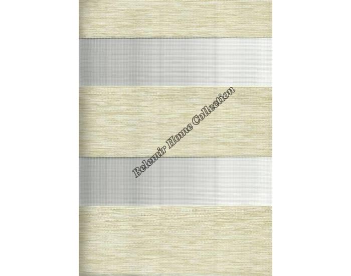 Bambu Zebra (Açıklamalar)