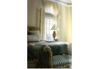 Yatak Odası Pileli Tül 3