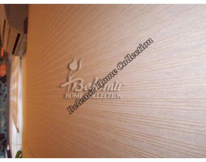 Bambu Stor Perde