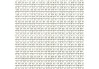 Beyaz Screen Perde