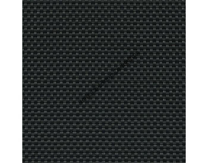 Siyah Screen Perde